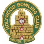 Holywood 2