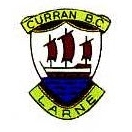 Curran 2