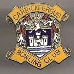 Carrickfergus 2