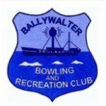 Ballywalter