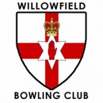 Willowfield