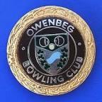 Owenbeg