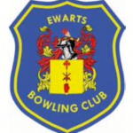 Ewarts