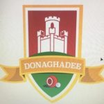Donaghadee 2