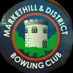 Markethill