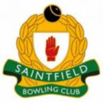 Saintfield 2