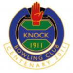 CI Knock 3